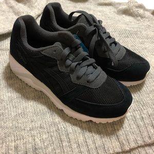 ASICS Women's Sneakers